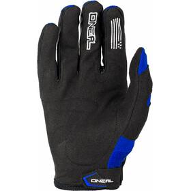 ONeal Element Gloves dark blue